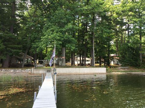 otsego lake mi boat rentals otsego lake beach front property vrbo