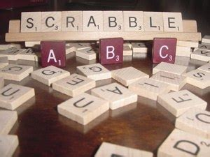 speed scrabble how to play speed scrabble