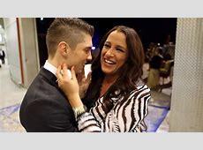 Joey Heindle: So aufregend war sein romantischer Heiratsantrag Justine Dippl