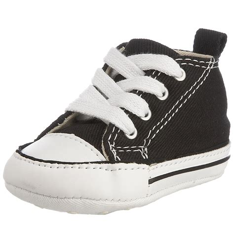 baby converse shoes galleon converse baby boy s chuck hi