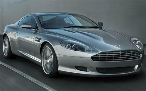 used 2010 aston martin db9 for sale pricing features edmunds
