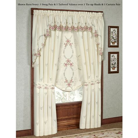 Beaded Door Curtains Target by Beaded Curtains Target