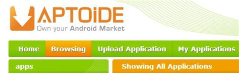 aptoide revenue best and safe alternatives to google s android playstore