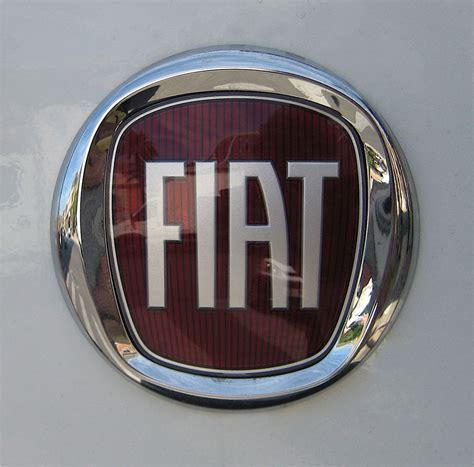 fiat related emblems cartype