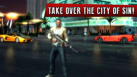 download game gangstar apk mod free download pc games gangstar vegas 1 3 0 apk obb