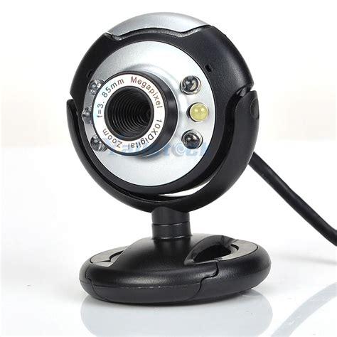 web cameras jahan computers
