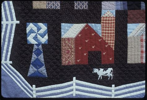 Quilt Patch Fairfax Va by Quilts Articles Of Merit Not Listed