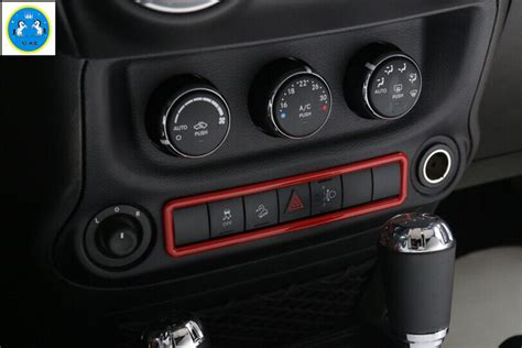 jeep wrangler light switch jeep wrangler interior lights switch psoriasisguru com