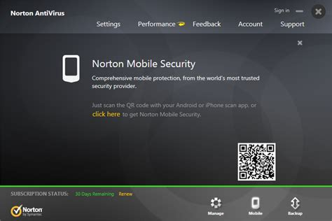 norton antivirus full version 2015 free download 1 year full version norton 360 antivirus