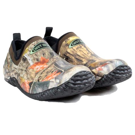 camo slipper shoes dirt boot 174 neoprene carp fishing waterproof bivvy slippers
