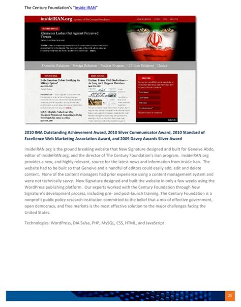 Download Web Redesign Proposal Template For Free Page 25 Formtemplate Website Redesign Rfp Template