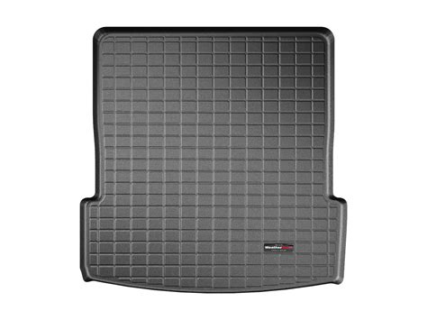 cargo mat for 2017 gmc terrain weathertech cargo liner trunk mat for gmc acadia 2017