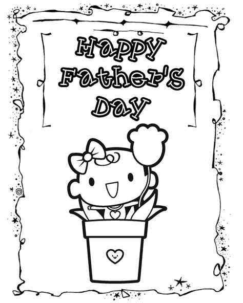 coloring pages for s day printables happy s day from free printable coloring