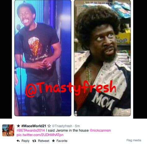 Bet Awards Meme - funniest bet awards memes page 23