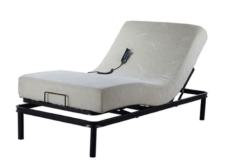 rated adjustable beds  electric adjustable beds