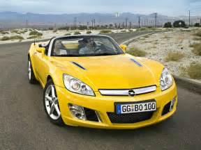 Opel Opel Opel Gt Essais Fiabilit 233 Avis Photos Vid 233 Os