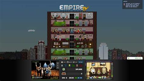 game dev tycoon mod unlimited money empire tv tycoon apk mod android unlimited money andropalace