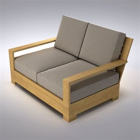 sofa frame construction 17 best images about model frame sofa on