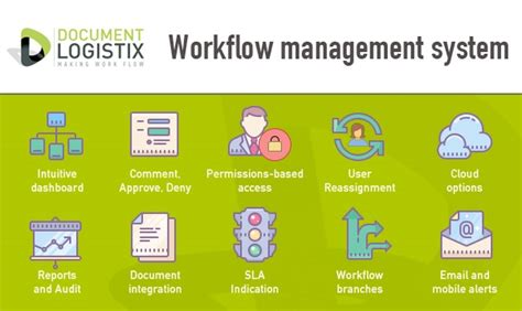 workflow management systems advantages of workflow management system 28 images