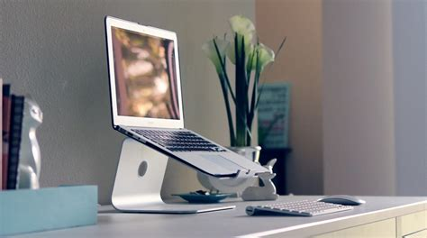 Make Money Asap Online - make money blogging i need money asap