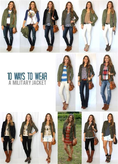 Summer To Fall Coats I Its Just With Me by Casual Fall Foto 2014 2015 Fashion Trends 2014