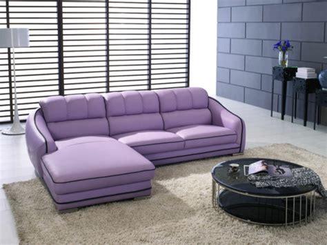wohnzimmereinrichtung braun yarial wohnzimmereinrichtung lila interessante