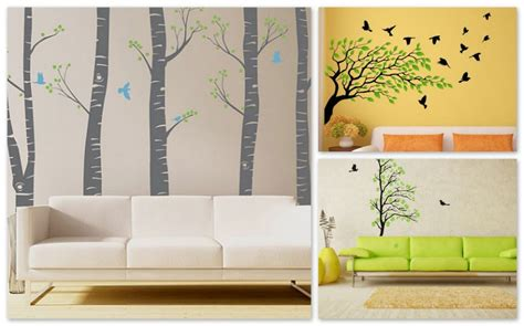modern wall decals for living room contemporary living space with modern wall decals living room and decorating