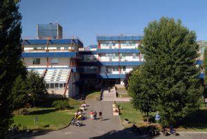 universita pavia ingegneria ingegneria pavia facolt 224 di ingegneria