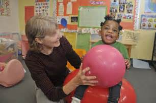 Augustin childrens center early intervention