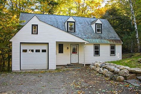 cottage rentals in vermont 17 best images about stratton vermont vacation rentals on resorts a hill and