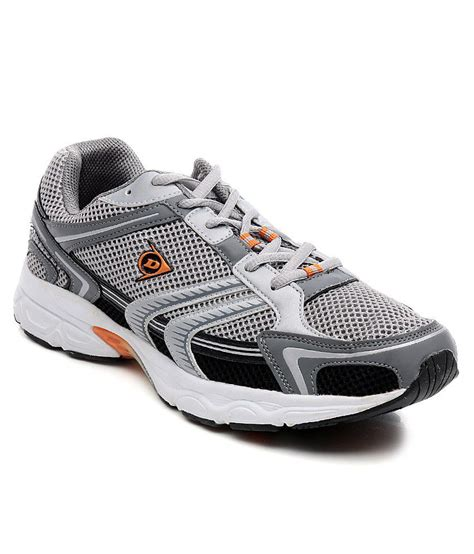 dunlop shoes sports direct dunlop sports shoes 28 images dunlop mens gents lambo