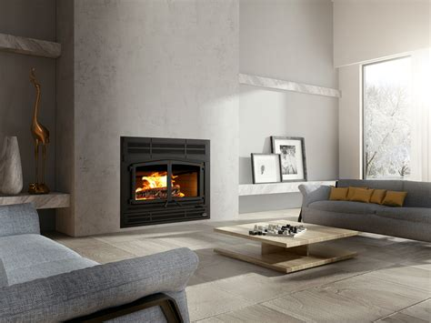 marco manufacturing fireplace marco mfg inc fireplaces fireplaces