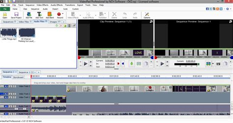 membuat video animasi movie maker cara membuat stop motion dengan movie maker video pad