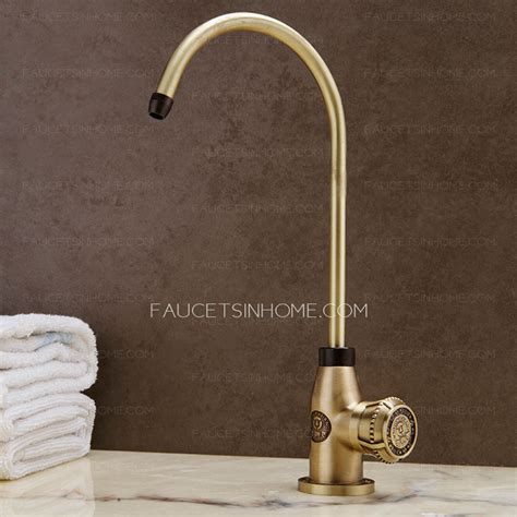 professional bronze kitchen sink faucets  drinking water