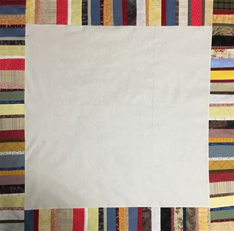 Starting A Quilting Business by Quilting Business Plan Sle
