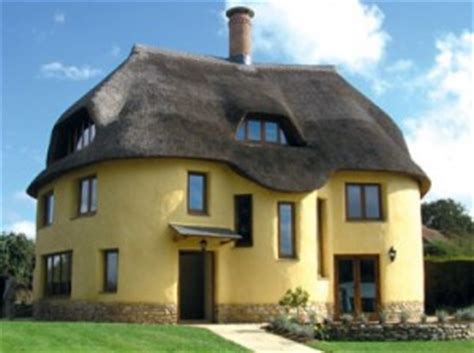 Hobbit House Floor Plans by Cob Houses An Ancient Solution To A Modern Problem