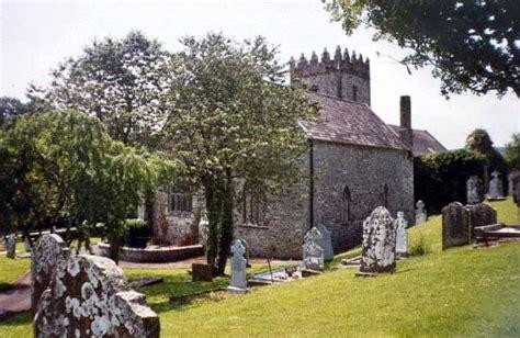 County Carlow Ireland Birth Records Lazerian Churchyard County Carlow Ireland