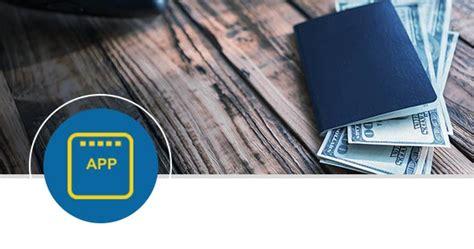 banco do brasil cambio bb digital voc 234 banco do brasil