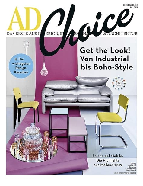 top 50 german interior design magazines that you should top 50 german interior design magazines that you should