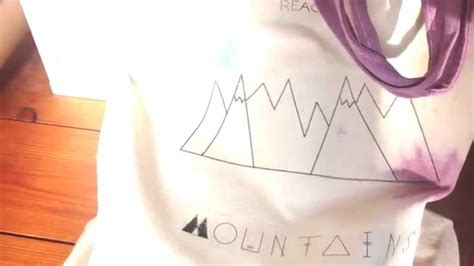 Tour De Lit Marin 2067 by D I Y Tote Bag Reach Mountains
