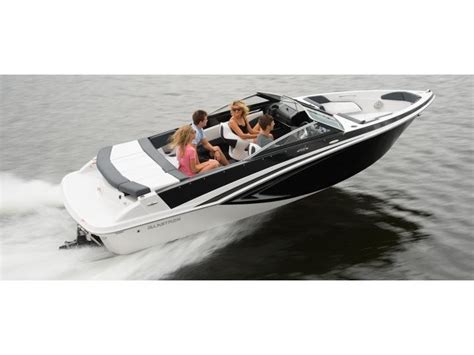 glastron boat dealers ny glastron gt 205 boats for sale in new york
