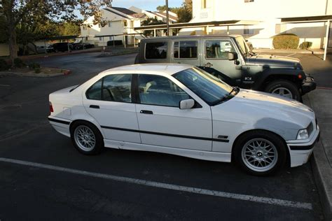 328i 2002 bmw bmw 328i 2004 review amazing pictures and images look