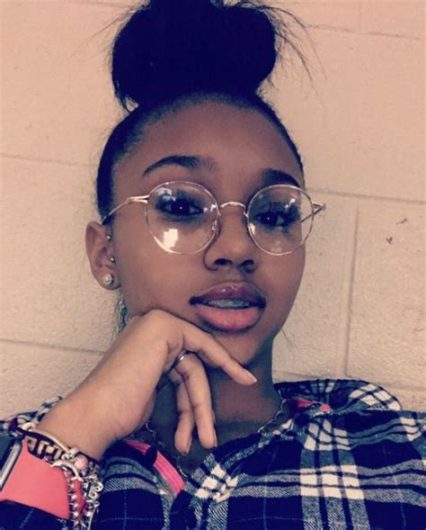 hairstyles for glasses and braces if you want more pins like this follow me babydoll tayy