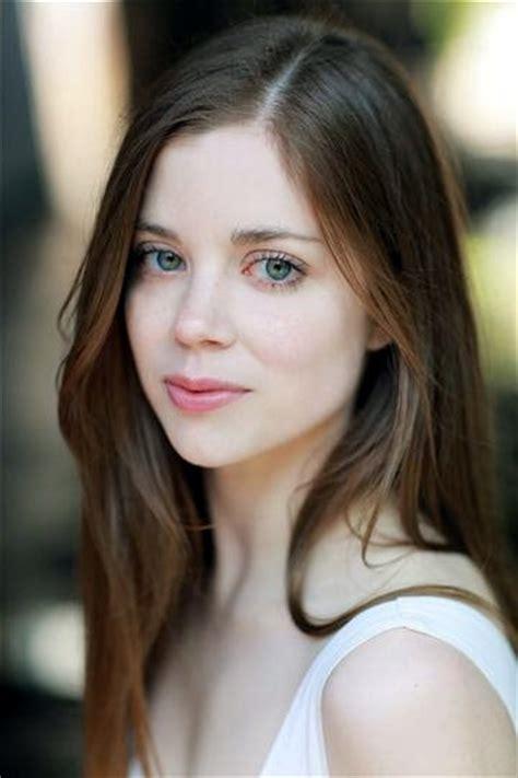 game of thrones romanian actress charlotte hope girlz wiki
