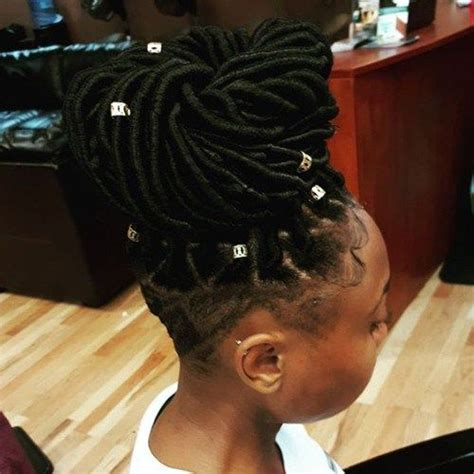 14 best undercuts and braids images on Pinterest   Hair
