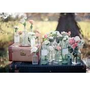 Shabby Wedding  Chic Ideas 2056442 Weddbook