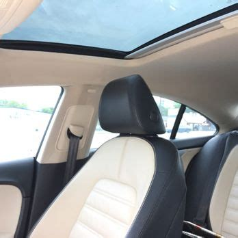 car upholstery san antonio pena brothers upholstery automotive interior 14 reviews