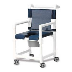 two in one shower commode chairs marketlab inc