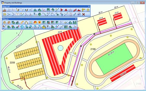 layout view mapinfo mapinfo pro mapping software for geographic analysis