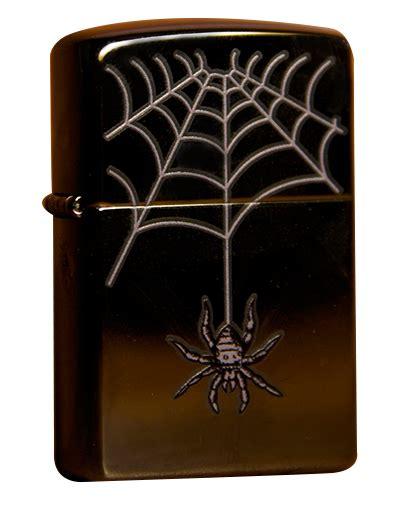 Zippo Web And Spider зажигалка zippo spider web магазин зажигалок зажи ру